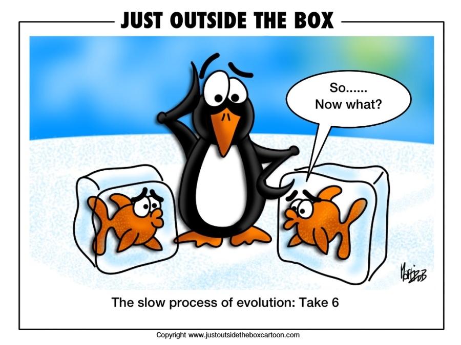 STVARANJE ILI EVOLUCIJA - Page 4 499-take-6