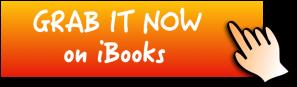 Grab it now on iBooks
