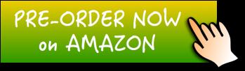 Pre-order now on Amazon