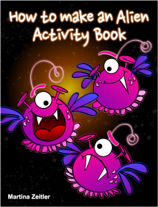 Free iBook for kids
